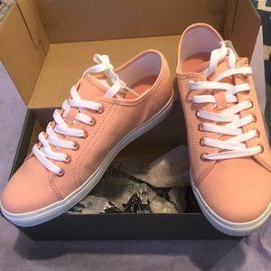 NIB Timberland Sneakers